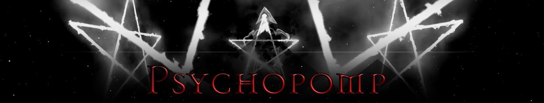 Psychopomp Productions  profile